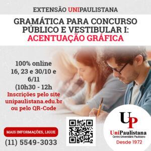 extensao/gramatica-para-concurso-publico-e-vestibular-i-acentuacao-grafica/