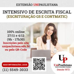 extensao/intensivo-de-escrita-fiscal/