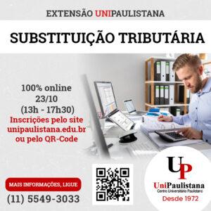 extensao/substituicao-tributaria/
