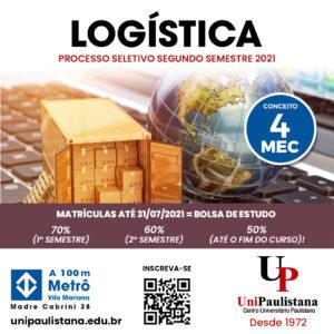 graduacao/tecnologico/curso-superior-de-tecnologia-em-logistica/