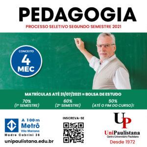 graduacao/licenciatura/pedagogia/