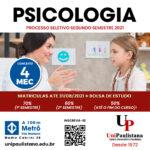 graduacao/bacharelado/psicologia/